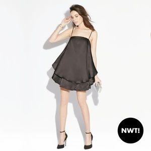 Keepsake Follow the Sun Dress sz S $298 NWOT